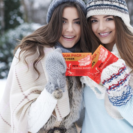 MICROBE LIFT - Gel Filter Cartridge Inoculant 118ml