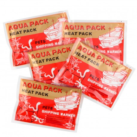 MICROBE LIFT - Gel Filter Cartridge Inoculant 473ml