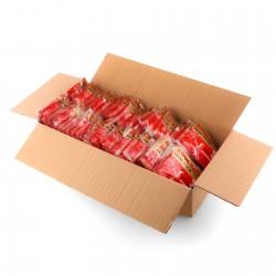Microbe Lift All In One 118ml