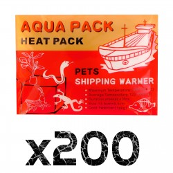 Microbe Lift Aquatic Stress Relief 118ml