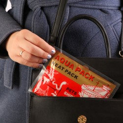 Microbe Lift Aquatic Stress Relief 236ml