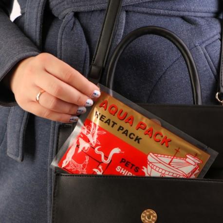 Microbe Lift Aquatic Stress Relief 236ml