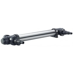 Microbe Lift Aquatic Stress Relief 473ml