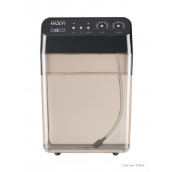 Microbe Lift Clarifier Plus 118ml