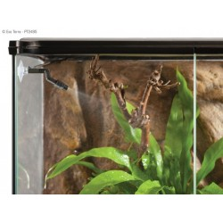 Microbe Lift Clarifier Plus 236ml