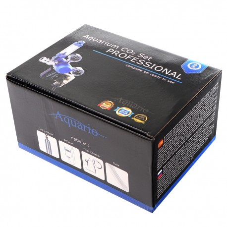 Microbe Lift TheraP 118ml