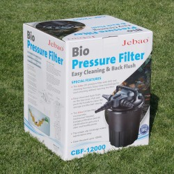 Microbe-lift Artemiss Freshwater 236ml