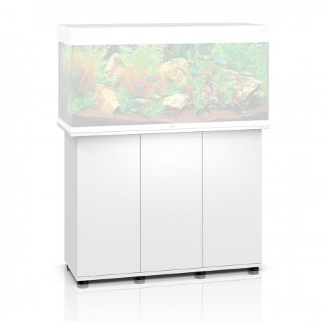 Nowa Butla Co2 7l (72cm) Aquario z zaworem (pełna)