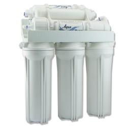Oase BioMaster 250 - Filtr z prefiltrem do 250l