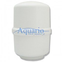 Oase BioMaster Thermo 250 - Filtr z grzałką i prefiltrem do 250l