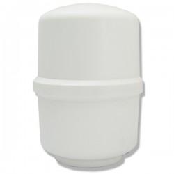 Oase BioMaster Thermo 600 - Filtr z grzałką i prefiltrem do 600l
