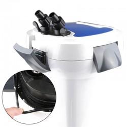 Ocean Nutrition Cichild Vegi Pellets 100g (pokarm dla pielęgnic)