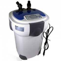 Ocean Nutrition Discus Formula Pellets 125g (pokarm dla paletek)