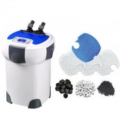Ocean Nutrition Formula One Pellets S 100g (drobny pokarm granulowany)