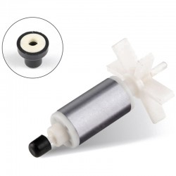 Ocean Nutrition Tropical Wafers 150g (pokarm dla ryb przydennych)