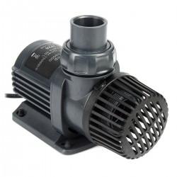Odyssea Compact 24W (36-50cm)