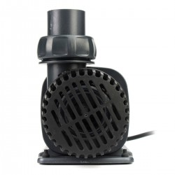 Odyssea Compact 36W