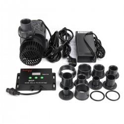 Odyssea DUAL PRO 2x39W  (90-100cm)