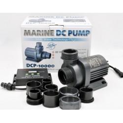 Odyssea DUAL PRO 2x54W  (120-140cm)
