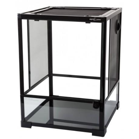 Ogranicznik przepływu (ścieku) 420 cc/min
