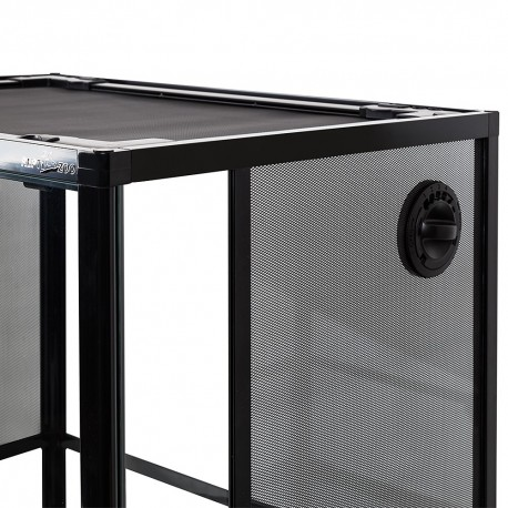 Oprawa LED VivaGrow DN50 21W (max 45cm)