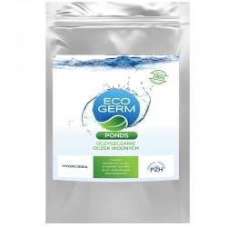 Oprawka świetlówki kompaktowej PL-L 2G11 (VS 2G11 441/V)