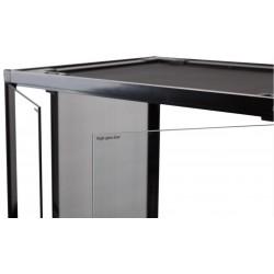 Podwójny zestaw CO2 Aquario BLUE TWIN Professional