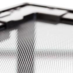 Podwójny zestaw CO2 Aquario BLUE TWIN Standard