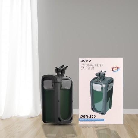 Prodibio Bioptim 30 ampułek