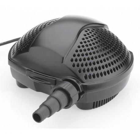 Prodibio BioTrace 1 ampułka