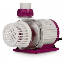 Przelotka metalowa 6mm