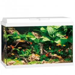 Rękawice ochronne długie 60cm