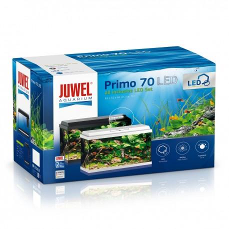 Rękawice ochronne nitrylowe CZARNE 100szt