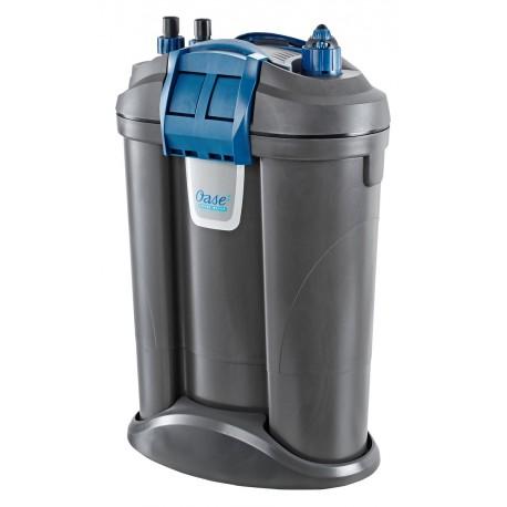 Repti-Zoo Jaskinia kamienna rogowa 29x19x12cm