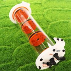 Repti-Zoo Lampa na żarówkę e27.