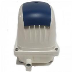 Repti-Zoo oprawa aluminiowa Lux do świetlówki UVB 18/20W