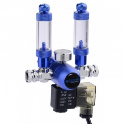Repti-Zoo Terrarium RK  120x45x32cm