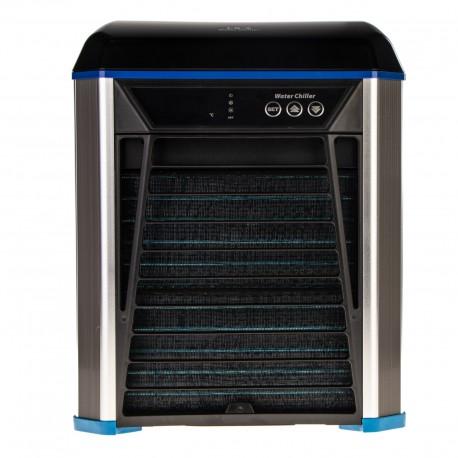 ADA Aqua Soil Amazonia 3l (podłoże)