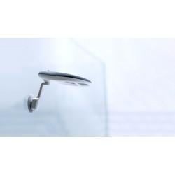 Resun wąż  24/31mm do filtra - rolka 50m