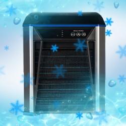 ADA Aqua Soil Amazonia 9l (podłoże)