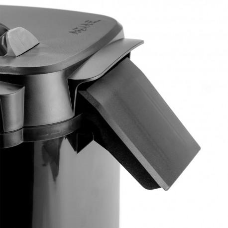 Ringder PT-6 Termometr cyfrowy czerwony 12V