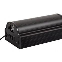 Ringder THC 220 Termostat-Hydrostat