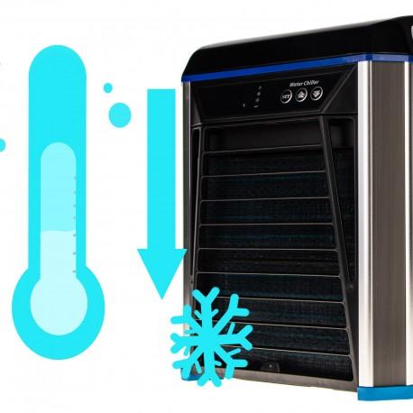 ADA Aqua Soil Amazonia light 3l (podłoże)
