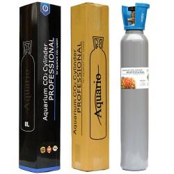 Salifert Coral Food 1000ml