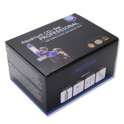 Salifert Coral Grower 250ml - mikroelementy dla korali