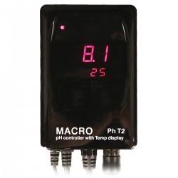Seachem Ammonia Alert (stały test NH3)