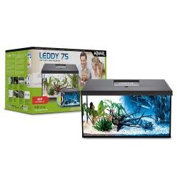 Seachem Flourish Excel 100ml