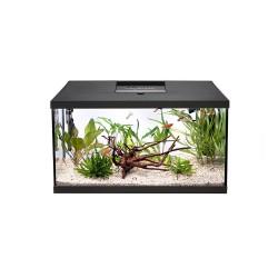 Seachem Flourish Excel 250ml