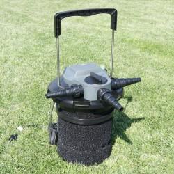 Seachem Flourish tabs 10 tabletek nawozowych