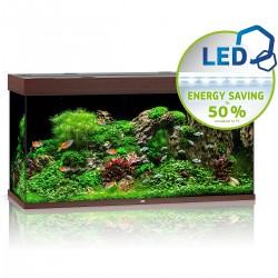ADA Be Green 200ml (nawóz)